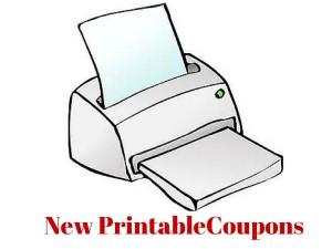 rp_New-Printable-Coupons-300x225.jpg