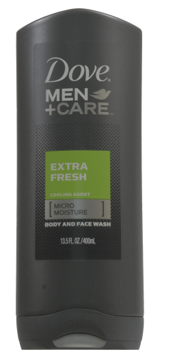New Dove Men+Care Coupon Save $2 On Body Wash - Kroger Couponing