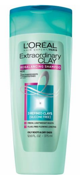 L'Oreal Paris Hair Expert Shampoo or Conditioner $1.99 - Kroger Couponing