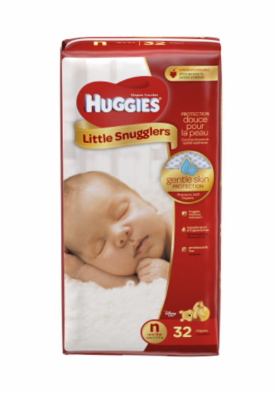 Get coupons for your favorite baby diapers and wipes products from Huggies®. Save money and earn Rewards Points for your Huggies® purchases. Huggies® Diaper Coupons. HUGGIES® MANUFACTURER COUPONS. Recommended for you. Little Snugglers; Little Snugglers Plus;.