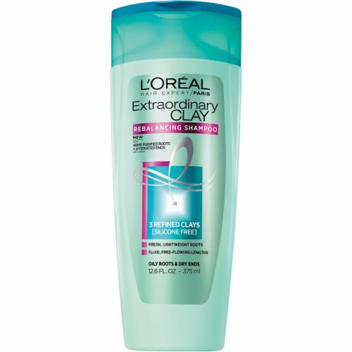 L'Oreal Hair Expert Hair Care just $1.04 - Kroger Couponing