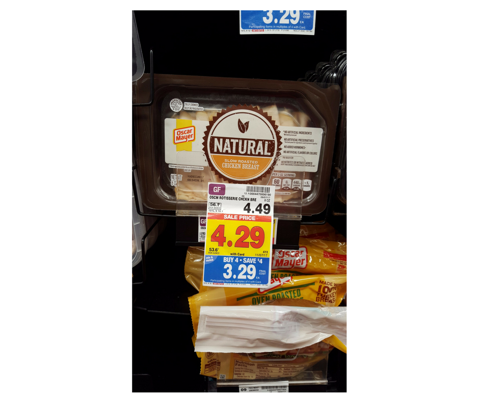 1 Off 2 Boxes Of Quaker Chewy Granola Bars in addition New 0 751 Oscar Mayer Selects Lunchmeat Coupon Walmart Deal moreover Grocery Deals as well Wendy likewise Grocery Deals. on oscar mayer lunch meat coupon