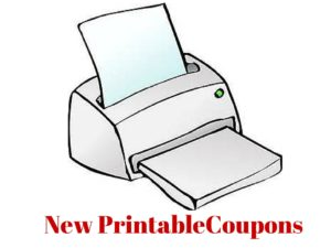 graphic regarding Venus Printable Coupons named Fresh Venus Printable Discount codes! Click on Below! - Kroger Couponing