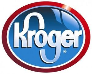 kroger_new_logo-300x243