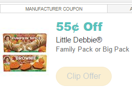 recipe: little debbie printable coupons 2017 [13]