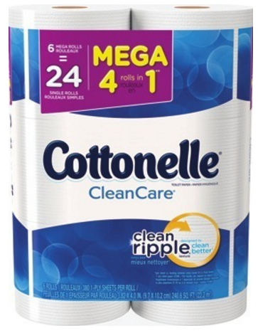 C ho Phenique 2 79 Must Cold Sores moreover Cottonelle Mega Rolls 4 Kroger also T4 1671 further Vons Great Meat Deals likewise Safeway Deli Ribs. on oscar mayer lunchmeat 1 00