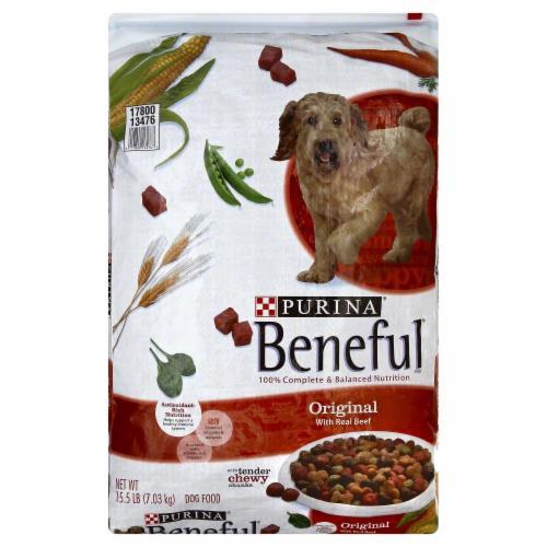 Kroger Grain Free Dog Food