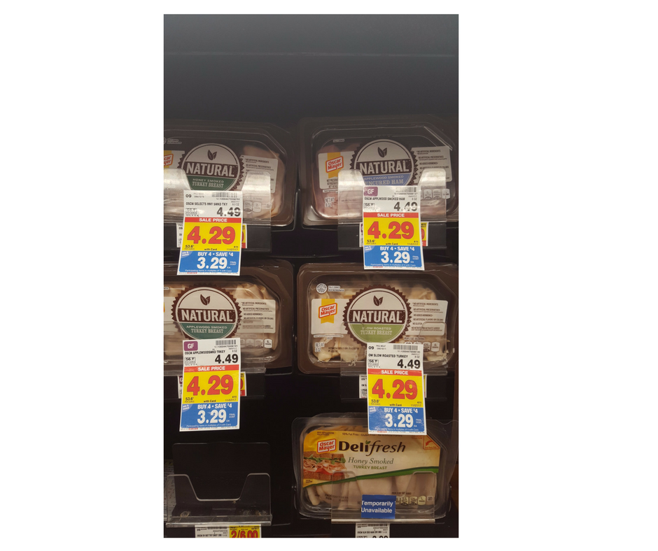 Our Products besides 245209 Oscar Mayer Cold Cuts Selects Natural Slow Roasted Turkey Breast 16 Oz besides E97198B4 789B 11E2 9B11 1231381A4CEA additionally Turkey Avocado Egg Wraps likewise 22210589. on oscar mayer naturals