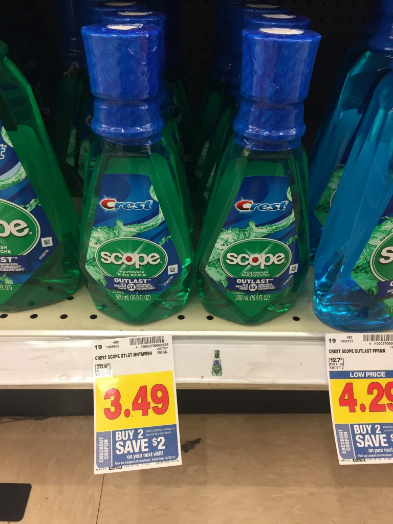 scope and limitation of mouthwash Crest with scope toothpaste at walgreens view current promotions and reviews of crest with scope toothpaste and get free shipping at $35.