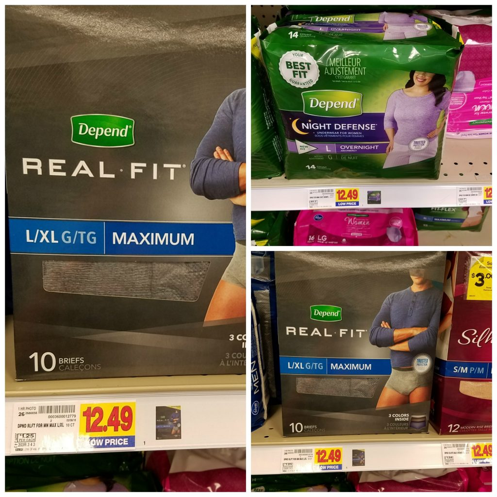 photo about Poise Printable Coupons named Clean Count Poise Discount codes - Kroger Couponing
