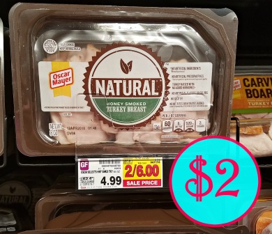 Bologna Sandwich Recipe History furthermore Kroger Deals Week Of 1417 in addition A 12945688 besides Search additionally Bologna Sandwich. on oscar mayer meat bologna